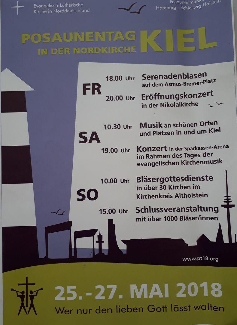 Gemeinden - Ev.-Luth. Kirchengemeinde Schnelsen - Kirchenmusik ...